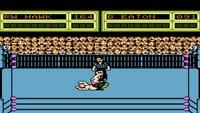 30 Jahre verschollen – unbekanntes NES-Spiel taucht wieder auf