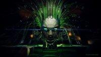 System Shock 3: Warren Spector hat den neuen Serienteil vorgestellt