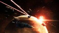 Eve Online verändert den Chat und die Spieler drohen mit Abo-Kündigung