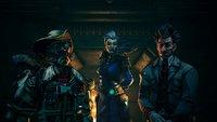 Borderlands 3: Sieh dir die ersten Gameplay-Szenen an