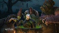 The Witcher 3: Entwickler dachten, ihr Spiel wird wohl möglich ein Desaster