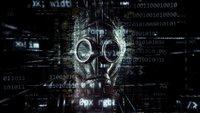 WLAN-Strahlung abschirmen: Geht das und wie sinnvoll ist es?