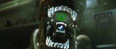 PC, PS4 und Xbox One: Äußerst xenomorphe Angebote der Woche