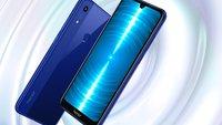 Honor 8A vorgestellt: Wie viel Smartphone gibt es für 159 Euro?