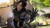 Apex Legends verliert drastisch an Beliebtheit – Twitch-Zahlen sinken um 75 Prozent