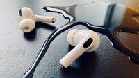 Apple legt nach: AirPods werden noch besser – und das kostenlos