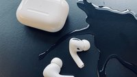 AirPods Pro: Warum die Apple-Kopfhörer wohl teurer werden