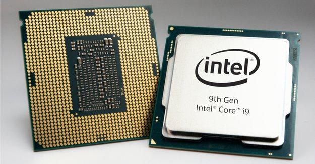 Viel hilft viel: Intel stellt 25 neue Desktop-Prozessoren vor