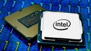 Günstige Intel-Prozessoren: Chip-Preise sollen rapide fallen