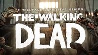 The Walking Dead: The Telltale Definitive Series angekündigt