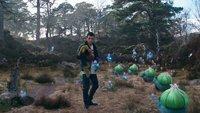 Meisterdetektiv Pikachu-Trailer ist herzzerreißend schön