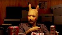 So krass wäre Meisterdetektiv Pikachu mit einer FSK 18-Freigabe
