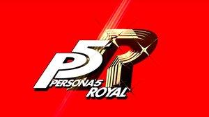 Persona 5 Royal: Offizielle Ankündigung mit Releasejahr und ersten Infos