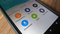 Datei-Manager: Die 4 besten kostenlosen Apps – für Android