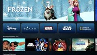 Disney+ Streamingdienst: Deutschland-Start, Preise, Inhalte & mehr