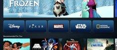 Disney+ Streamingdienst: US- und Deutschland-Start, Preise, Serien und Filme