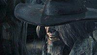 Bestialischer Boss in Bloodborne sollte eigentlich an deiner Seite kämpfen