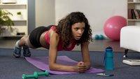 Fitness-Apps für iPhone, Apple Watch und Apple TV im Test 2020 – mit kostenlosen Anwendungen