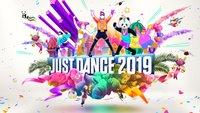 Just Dance – Taugt das Party-Spiel zum Fitness-Programm?