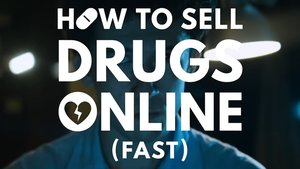 How To Sell Drugs Online (Fast): Staffel 3 ab sofort im Stream (Netflix) + Trailer & Episodenguide