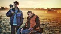 How to Sell Drugs Online (Fast) Staffel 1: Erster Trailer zur Crime-Comedy mit Bjarne Mädel (Netflix)