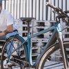 Zu schnelle Pedelecs: So könnte Bosch das E-Bike-Tuning bald verhindern