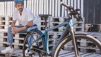Zu schnelle E-Bikes: Bosch wird Pedelec-Tuning bald verhindern – aus gutem Grund