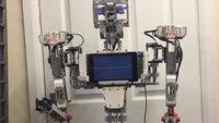 21 geniale Lego-Maschinen, die wirklich funktionieren
