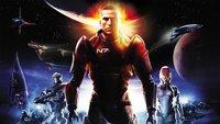 Videospiel-Grind: Wie über 600 Stunden Mass Effect mein Leben bereichert haben [Kolumne]