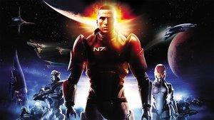 Neues Mass Effect ist laut Insider-Bericht schon in Arbeit
