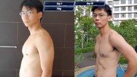 Von null auf One Punch Man: Wie gesund ist die Challenge wirklich?