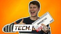 Katastrophale Noten für smarte Lautsprecher und Requiem für Google+ – TECH.täglich