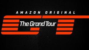 The Grand Tour (Automagazin)