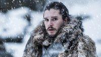 Letzte Staffel Game of Thrones für einmalig 15 Euro streamen – neue Folge ab heute verfügbar