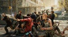 So geht es für World War Z weiter - Neue Zombies, Missionen und Modi