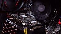 Hardware-Deals des Tages: Die besten PC-Gaming-Angebote in der Übersicht
