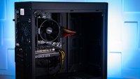 Gaming-PC vor dem Aus? Microsoft gibt ersten Einblick in neue Streaming-Funktion