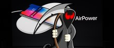 Ladematte AirPower beerdigt: Was Apple aus der Pleite lernen sollte – ein Kommentar