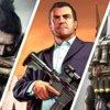 GTA 5, The Division 2 & und mehr – 5 Spiele für 3 bei Amazon