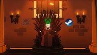 """Steam, GOG und Xbox: Die """"Töte deine Freunde""""-Angebote zum Wochenende"""