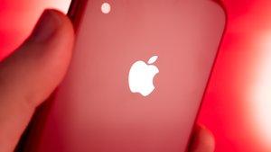 Was mit Apple möglich gewesen wäre: Disney-Chef lässt Bombe platzen