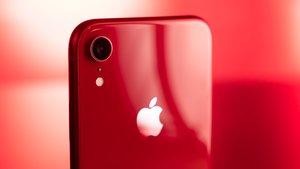 Akku-Power des iPhone XR in der Kritik: Apple antwortet gewitzt auf Vorwürfe