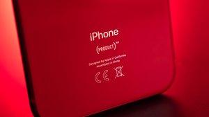 iPhone 12 startklar: Apples letztes Geheimnis jetzt enthüllt