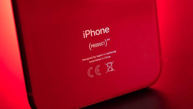 Apple wird beim iPhone 2019 spendabel: Lang gewünschtes Zubehör als kostenlose Beigabe zum Smartphone