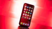 iPhone XR im Preisverfall: Fette 128-GB-Version des Apple-Handys so richtig günstig