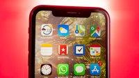 Unbekannte Kontaktaufnahme des iPhones: Was Handy-Apps so alles anstellen