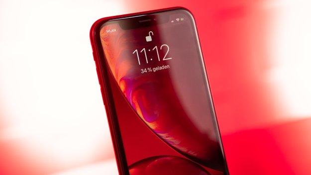 iPhone XR 2019: Apple-Handy wird noch farbenfroher