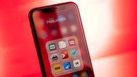 Apple in Sparlaune: iPhone-Display könnte bald Premium-Funktion verlieren