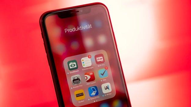 Kampf gegen Schimpfwörter auf dem iPhone: Apple ist schlimmer als deine Mutter