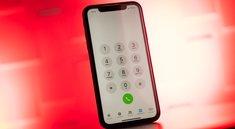 iPhone: Kamera-Ton ausschalten – so klappts